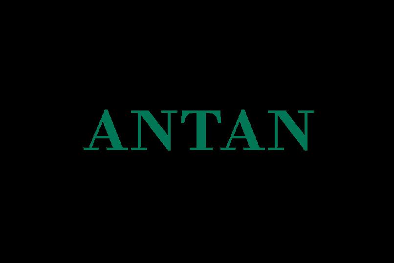 ANTAN