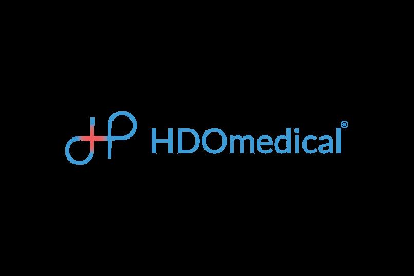 HDOmedical