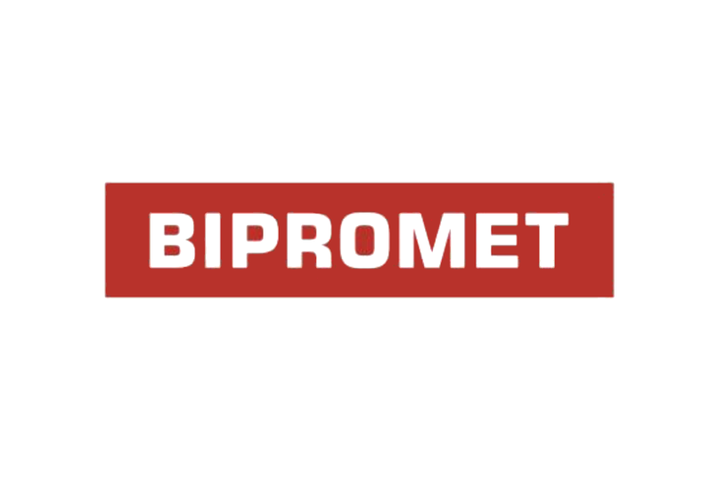 Bipromet